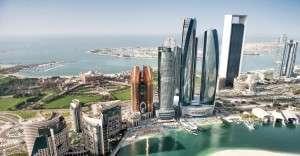 регистрация предприятия в ОАЭ